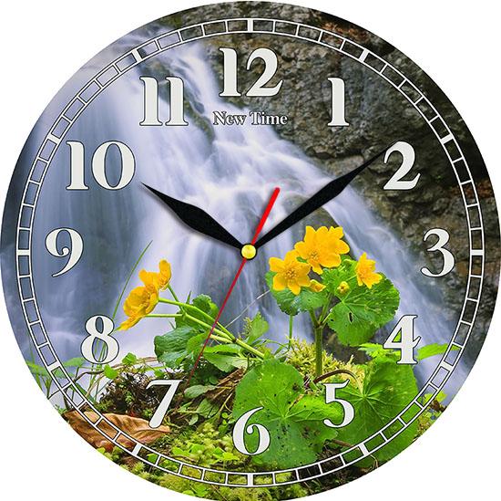 New Time New Time A62 new time new time ci g1286