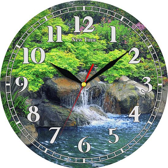 New Time New Time A63 new time new time ci g1286