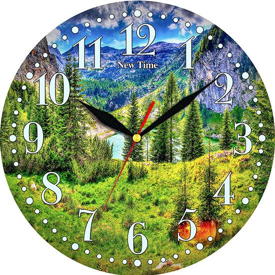 New Time New Time A64 new time new time ci g1286