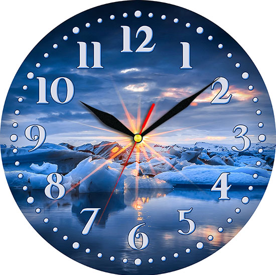 New Time New Time A66 new time new time ci g1286