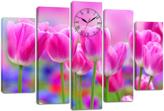New Time New Time CHF25 картина ру модульные картины цены