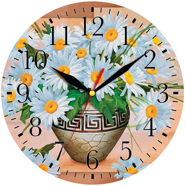 New Time New Time KK747 new time k903