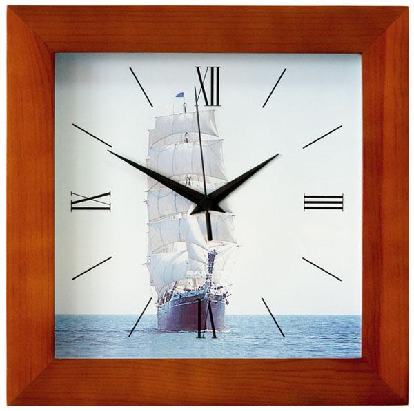 Салют Салют ДС-2АА28-320 настенные часы салют пе б2 204 смайлик