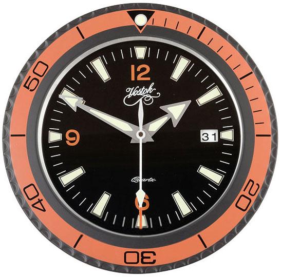 Vostok Vostok Н-3228 vostok clock настенные часы vostok clock n 3228 коллекция