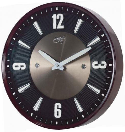 Vostok Vostok Н-1374-15 vostok clock настенные часы vostok clock n 3228 коллекция