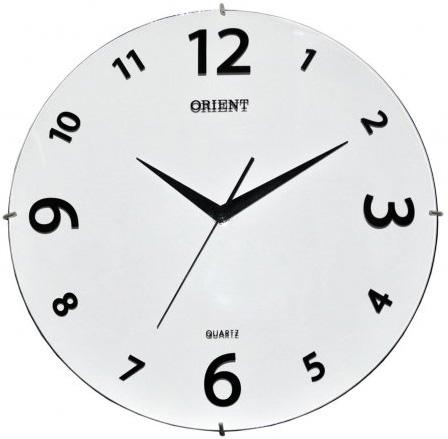 Orient Orient AK001PWWA orient ub8y001w