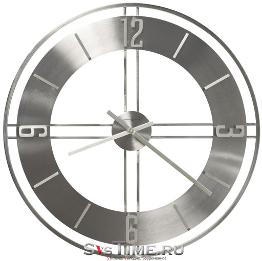 Howard Miller Howard Miller 625-520 howard miller 625 520
