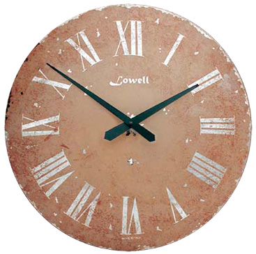 Lowell Lowell 11811 lowell lowell 05841a