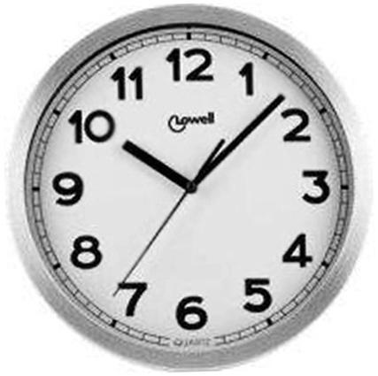 Lowell Настенные интерьерные часы Lowell 14928B