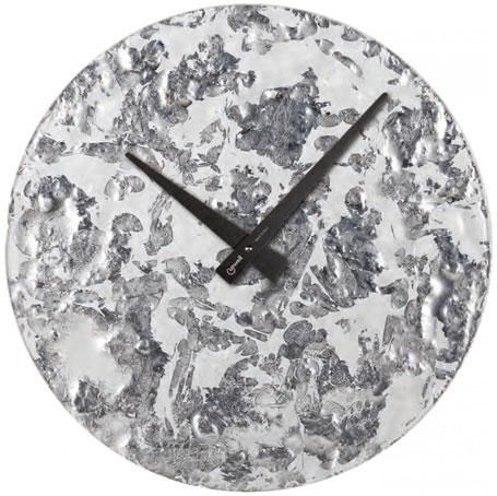 Lowell Настенные интерьерные часы Lowell 11808