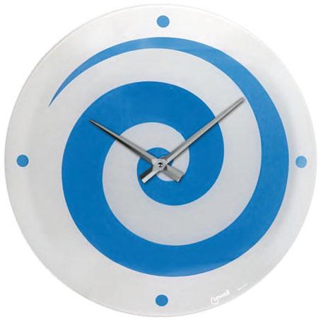 Lowell Настенные интерьерные часы Lowell 11809