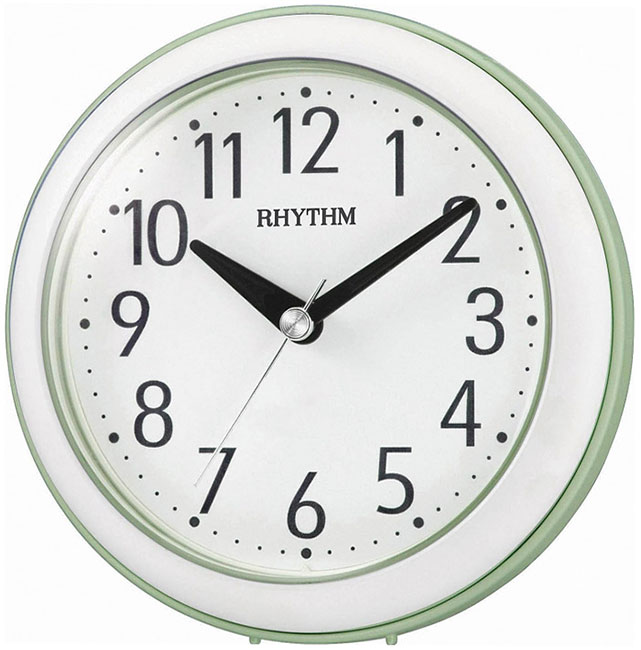 Rhythm Rhythm 4KG711WR05