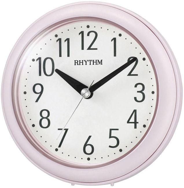 Rhythm Rhythm 4KG711WR13
