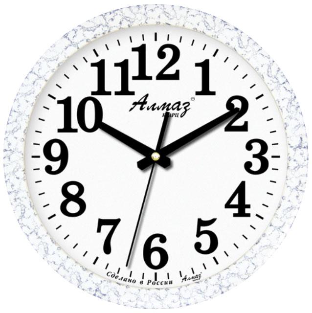 Алмаз Алмаз 1016 часы dom g 1016