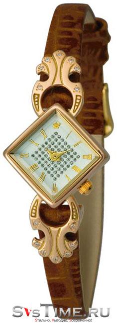 Platinor Platinor 44856-2.119 женские часы platinor алисия 2 44856 4 pla44856 4