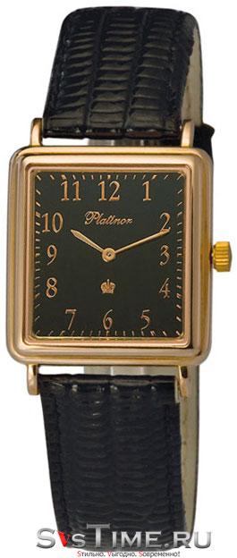 Platinor Platinor 54950.505