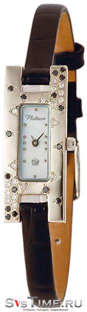 Platinor Platinor 90445А.201