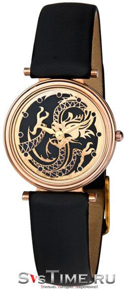 Platinor Platinor 93250Д.537 platinor женские часы сабина 93250д pla93250д