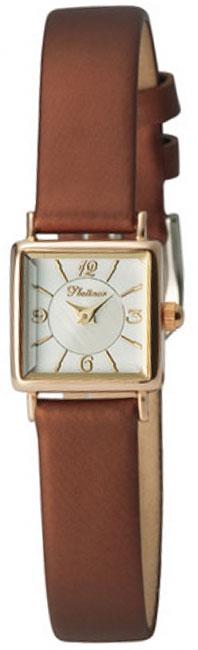 Platinor Platinor 44550.307 женские часы platinor алисия 2 44856 4 pla44856 4