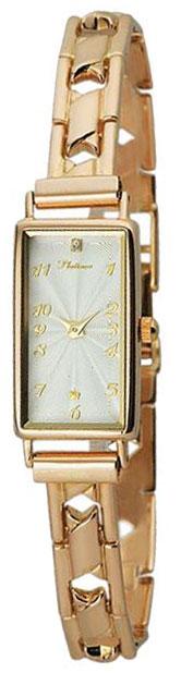 Platinor Platinor 42550.111 женские часы platinor алисия 2 44856 4 pla44856 4