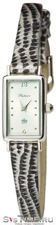Platinor Platinor 200200.206 женские часы platinor алисия 2 44856 4 pla44856 4