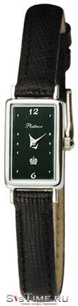 Platinor Platinor 200200.506 женские часы platinor алисия 2 44856 4 pla44856 4