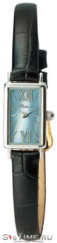 Platinor Platinor 200200.832 женские часы platinor алисия 2 44856 4 pla44856 4