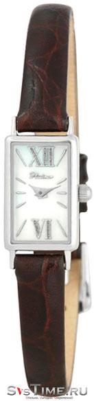 Platinor Platinor 200200.332 женские часы platinor алисия 2 44856 4 pla44856 4