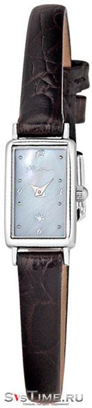 Platinor Platinor 200200.607 женские часы platinor алисия 2 44856 4 pla44856 4