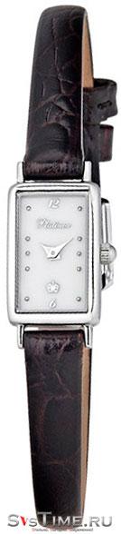Platinor Platinor 200200.306 женские часы platinor алисия 2 44856 4 pla44856 4