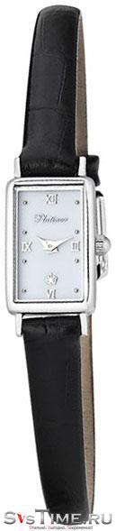 Platinor Platinor 200200.117 женские часы platinor алисия 2 44856 4 pla44856 4