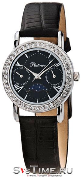 Platinor 97706.516