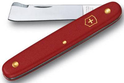 Victorinox Нож Victorinox 3.9020