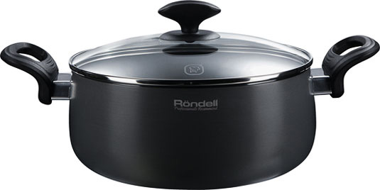 Rondell RDA-066