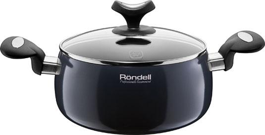 Rondell RDA-077