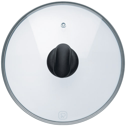 Rondell RDA-125