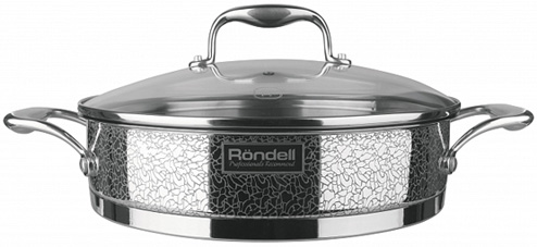 Rondell RDS-353