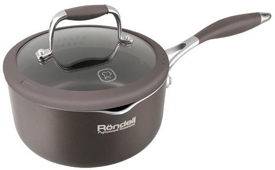Rondell RDA-279