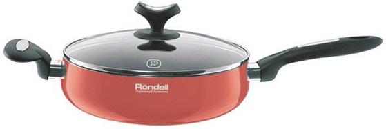 Rondell RDA-508
