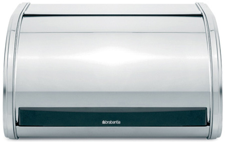 Brabantia 339585