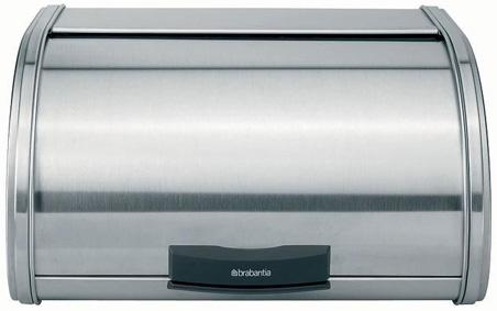 Brabantia 397042