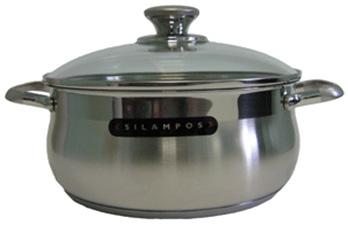 где купить Silampos Silampos 633123V66616 по лучшей цене