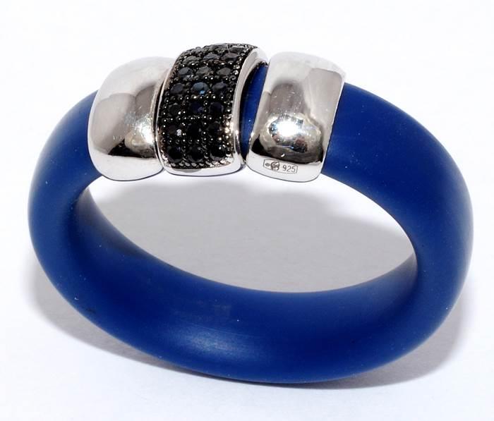 Кольца, женская коллекция