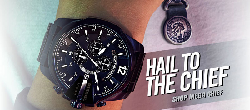 Интернет-магазин часов SvsTimeru Купить швейцарские часы