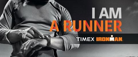 Оригинальные американские часы Timex Expedition. Купить мужские и женские наручные часы Timex с доставкой или в кредит