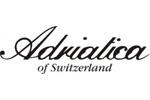 Купить женские часы Adriatica с доставкой или в кредит