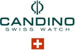 Купить женские часы Candino с доставкой или в кредит