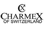 Купить женские часы Charmex с доставкой или в кредит