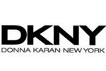 Купить женские часы DKNY с доставкой или в кредит