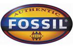 Купить женские часы Fossil с доставкой или в кредит